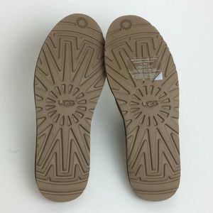 4099 Chaussures |UGG Chaussures | 4aea10b - freemetalalbums.info